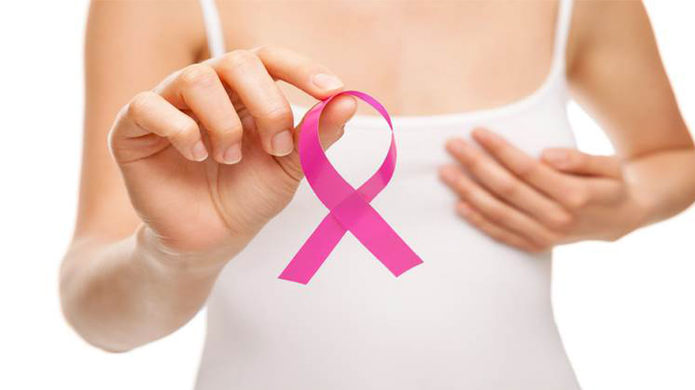 alternative-breast-cancer-treatment-centres